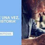 Image for the Tweet beginning: 📰 #BuenasNoticias ¡Abierto el plazo