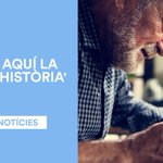 Image for the Tweet beginning: 📰#BonesNotícies Oberta la convocatòria del