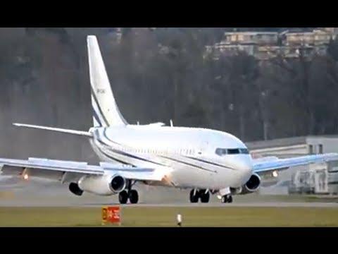 [@twintair737] ? 🤔 .. Hier quand j'étais un enfant. Ma 1ère rencontre avec l'#Aviation était un #Boeing #B737-200. Aujourd'hui quand je suis dans un #Aéroport. Je ferme mes yeux et je (Le) regarde. ✈️🌐 😎 Naguib de Lyon. @BoeingAirplanes #Aircraft #Airlines #AvGeek #PilotLife.