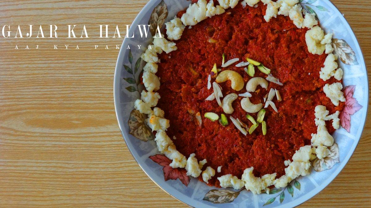 Share with your loved ones. ❤️  Full Recipe:   #gajarkahalwa #halwa #carrot #carrotjam #jam #jams #jamrecipe #sweet #yummy #recipe
