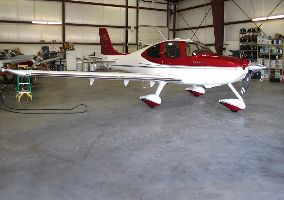 """""""...being able to hop on the plane and go whenever makes a big difference...""""      #aviation #airplane #planes #jets #aircraft #pilot #helicopters #boats #vessels #sailing #yachts #businessaviation #bizav"""