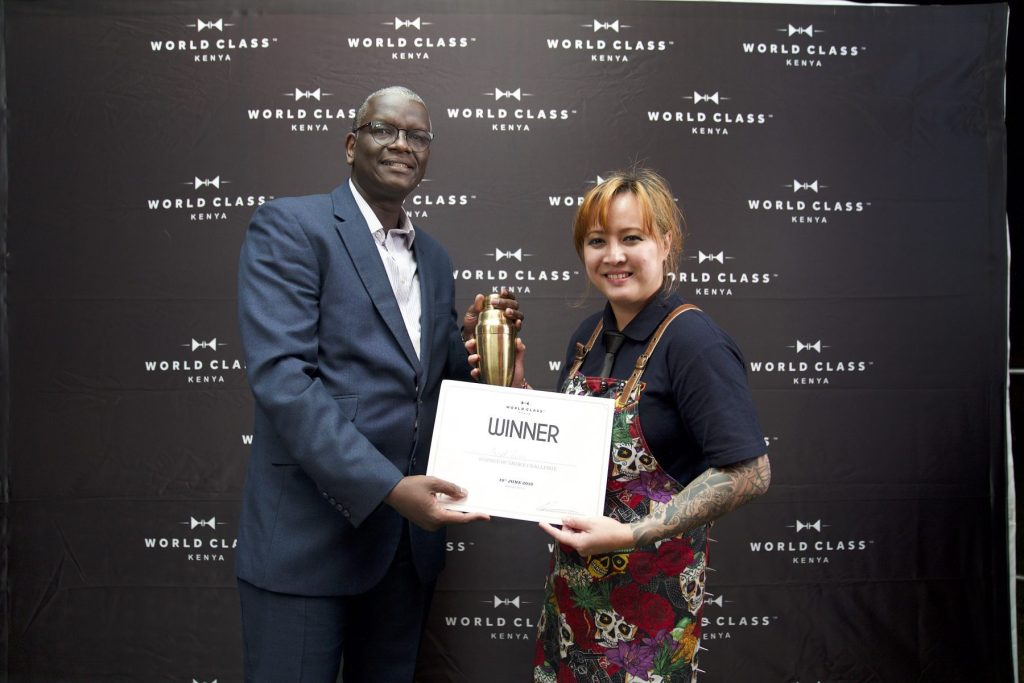 Diageo Reserve World Class competition is back for its 6th edition inKenya https://hapakenya.com/2020/02/27/diageo-reserve-world-class-competition-is-back-for-its-6th-edition-in-kenya/…pic.twitter.com/uiyUuwCjvS