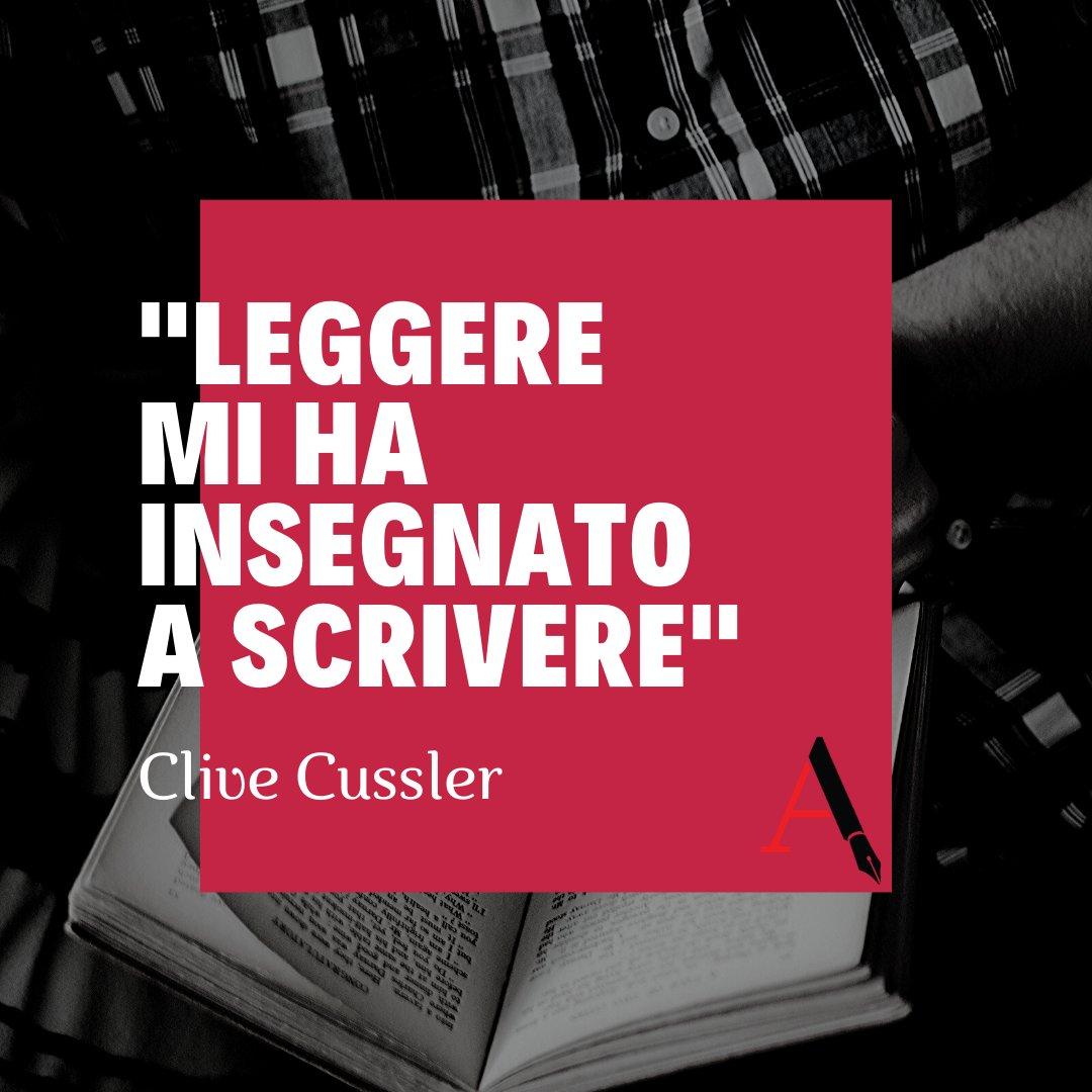 #clivecussler