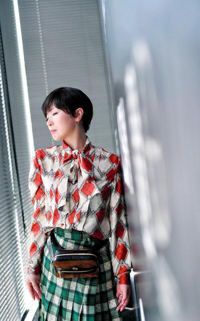 【メールで発表】「東京事変」ライブ決行へ、払い戻しは可能29日・3月1日公演の参加者を対象に行い、それ以降の公演については状況を判断の上、実施の有無を改めて発表するという。