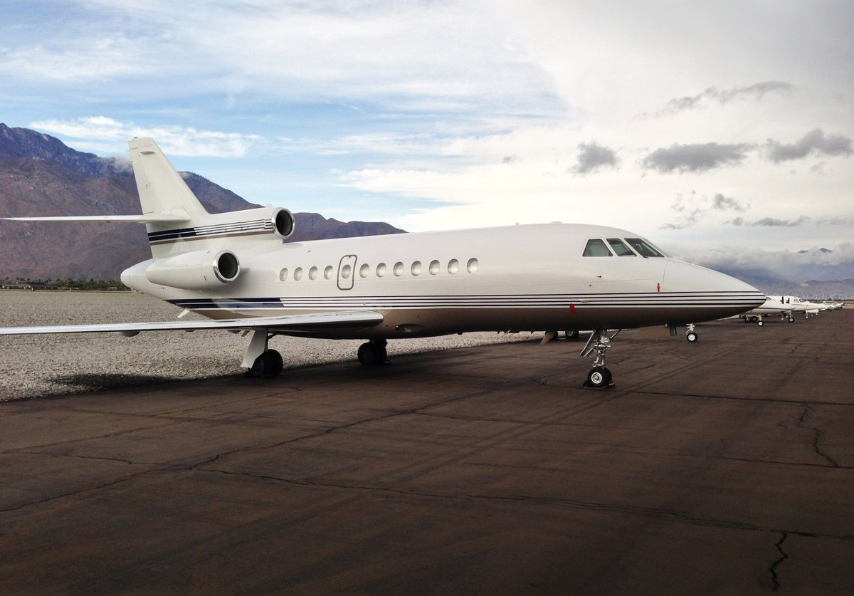 """""""I would recommend them to others and with five stars on the end of it.""""      #aviation #airplane #planes #jets #aircraft #pilot #helicopters #boats #vessels #sailing #yachts #businessaviation #bizav"""