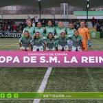 Image for the Tweet beginning: 📣#CRÓNICA: Se acabó la copa,