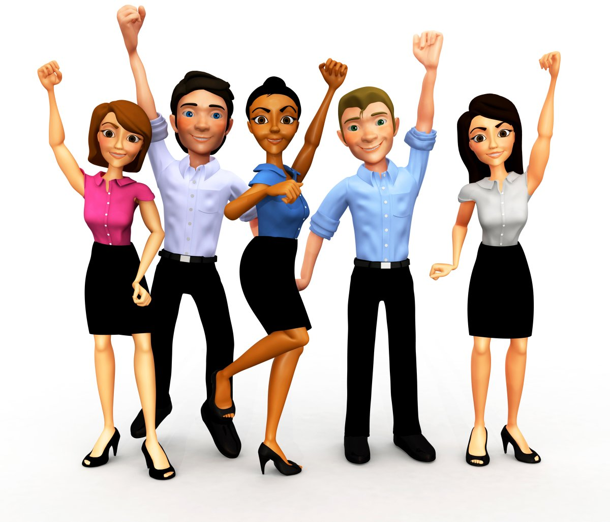 Meet the #elevenseshour Team:  Monday - Dylan @AquaDesignGroup  Tuesday - Chrissie @Chris_Alloaloe  Wednesday - Sarah @SB_onlinecards   Thursday - Dee @harrogate_kim   #FriYAY - Nichola @crafty_bijoux   Plus lots of lovely regular Guest and Assistant Hosts! <br>http://pic.twitter.com/D9hDXjTva4