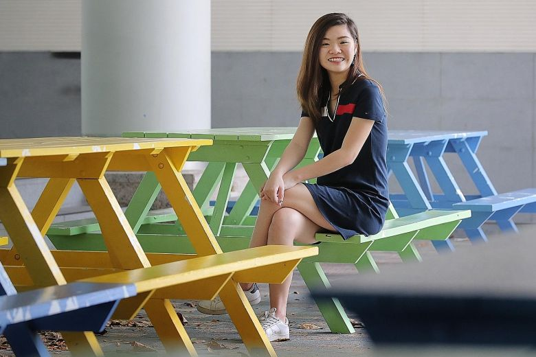 How to get the most out of varsity life -  #education #Students  #economicstutor