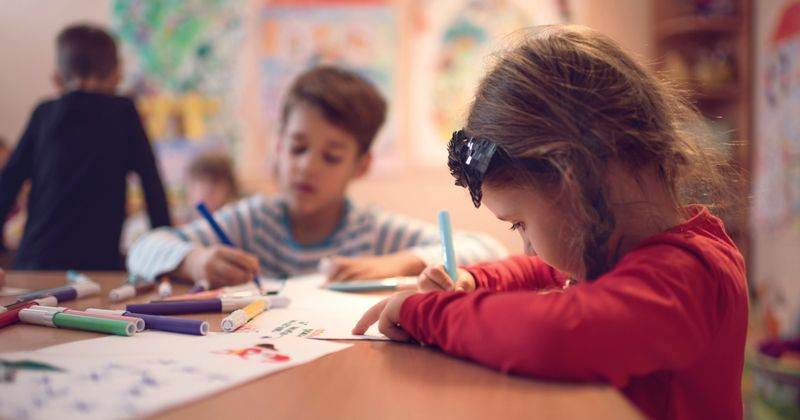 The Department for #Education has published a report on its pilot of the new reception #baselineassessment, which will be rolled out to all #schools this September >>