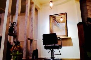 【千葉県】KLASIC hairsalonの求人情報 https://www.coconnect.jp/shop/925 #ココネクトpic.twitter.com/bDV44fdHCc