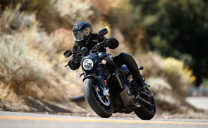 Revoluční novinky značky Harley-Davidson se na trh dostanou už letos. https://www.auto.cz/revolucni-novinky-znacky-harley-davidson-zamiri-na-trh-v-roce-2020-133456…pic.twitter.com/bxEV69kNRf