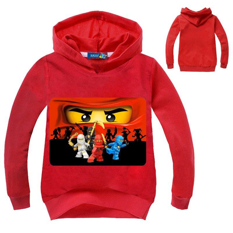 3-14Years Toddler Boy Sweatshirt Toddler Legoes Kids Hoodies Ninjago Shirt Long Sleeve Super Heroes Sweater JongensKleding http://nordicwallcanvas.com/product/3-14years-toddler-boy-sweatshirt-toddler-legoes-kids-hoodies-ninjago-shirt-long-sleeve-super-heroes-sweater-jongens-kleding/…pic.twitter.com/Akkwh135T7