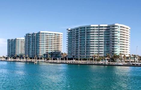 Caribe Resort Condo Sales, Orange Beach Vacation Rentals  #Beach #RealEstate #GulfShores #OrangeBeach