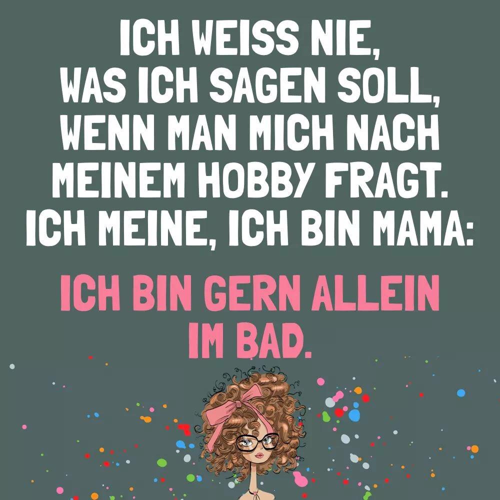 Humor für Mütter #mamahatsnichtleicht #mamasein #mütterpic.twitter.com/4eisqjbTEb