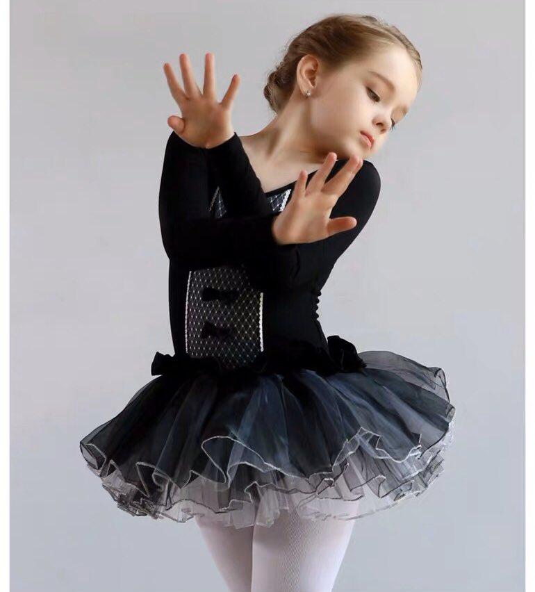 Ballet dress. USD21.80 . . . . #ballet #balletdancer #balletphotography #balletclass #balletdress #balletskirt #dancedress #danceskirt #dancedressforsale #dancedresses #girldance #girldancer #балет #balet #ballett #발레 #バレエ https://t.co/8x97OU0zEp