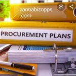 Image for the Tweet beginning: Without the right tools, procurement