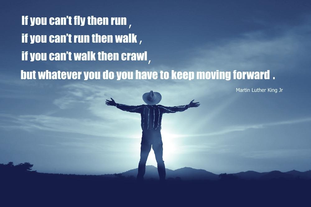 Like and RT if you agree!  #laticrete #thursdaymotivation #motivation #martinlutherkingjr  <br>http://pic.twitter.com/SL5n6ZWJkM