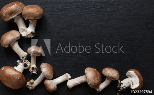 Beautiful Food Photography Portfolio  @adobestock @FotoliaUSA #stockphotography  #food #texture #microstock #portfolio #photography #photographers #photo #background #vegan #foodphotography #vegetables #wallpapers #graphic #ea