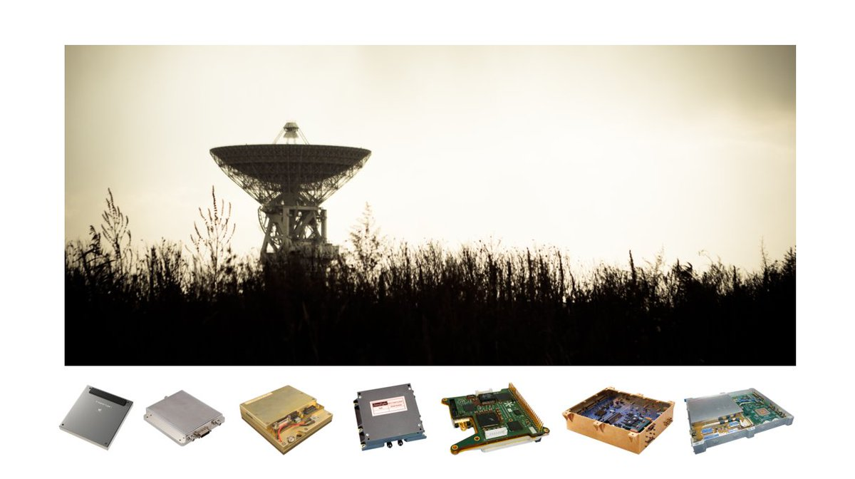 Discover details on 14 different X-band transmitter manufacturers and their products on the global marketplace for space: https://blog.satsearch.co/2020-02-27-x-band-transmitters-available-on-the-global-marketplace…  #space #newspace #cubesat #smallsat #satcomms #satsearch #xbandpic.twitter.com/wMJ0V5Ka6a