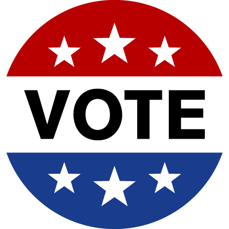 Campus is closed for the next two days but early voting is still open! Drop by to cast your ballot on the first floor of Building C. #GetOutAndVote pic.twitter.com/Vf2kP9tL2T