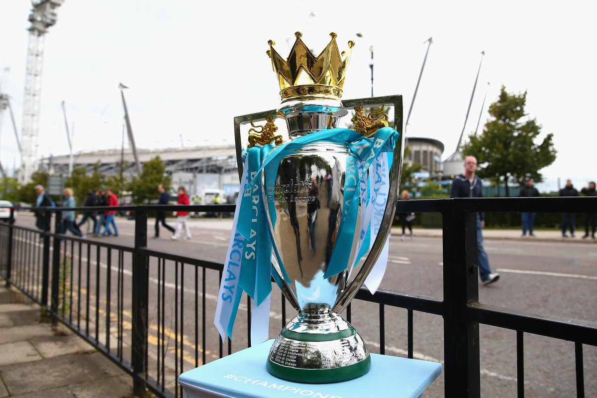 The Premier League are introducing an official Hall of Fame    Which player would you induct first?   #bbcfootball <br>http://pic.twitter.com/cxsOcEE33T