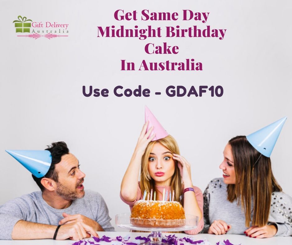 Groovy Gift Delivery Australia On Twitter Say Happy Birthday With Our Personalised Birthday Cards Veneteletsinfo