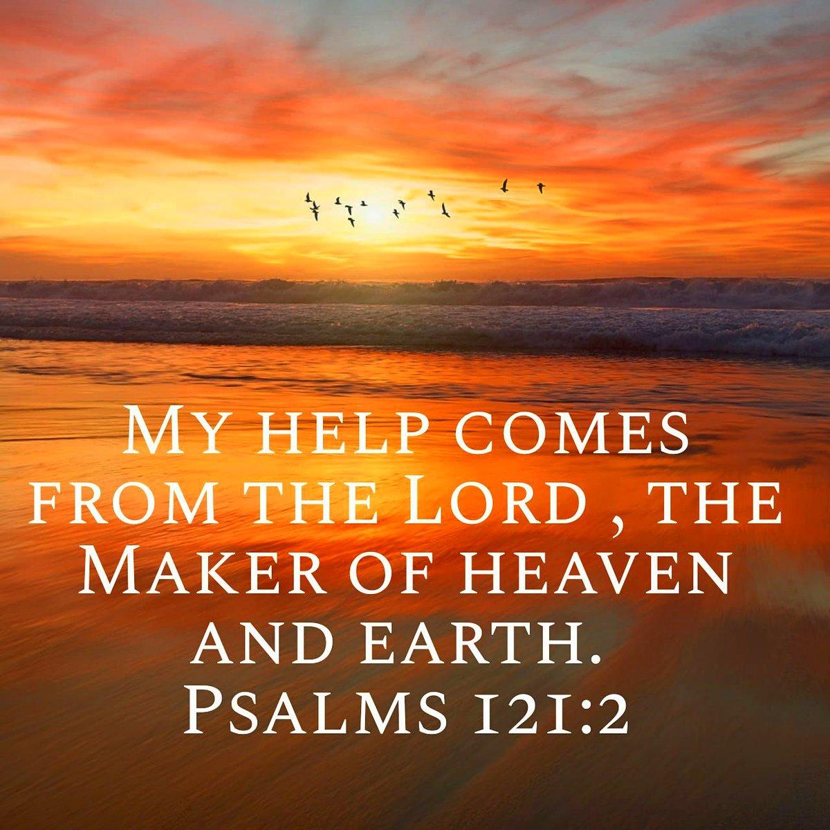 #Jesus #loves #you #Yeshua #yeshuahamashiach #God #Holy #Messiah #Joy #verseoftheday #votd #Truth #Word #words of #life #inspiration #Bible #inspiration #peace #hope #love #Bibleverse #scripture #Baruch #atah, #Adonai #Eloheinu, #Melech #haolampic.twitter.com/rcBOkyhV40