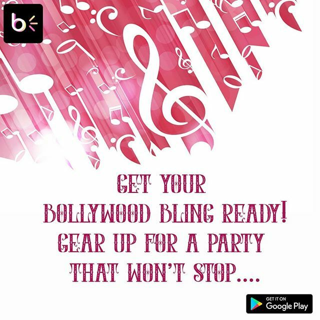 GEAR UP PUNEKARS !! DOWNLOAD THE APP  LINK IN BIO . . #buzzout #partyapp #pune #punegigs #nightlife #party #music #partylife #partypeople #instaparty #clublife #nightlife #superweekends #weekendvibes #instagood #punegigs #instapune #punepeople #punen… https://ift.tt/2Pt1DXGpic.twitter.com/j9QDuLMOl3