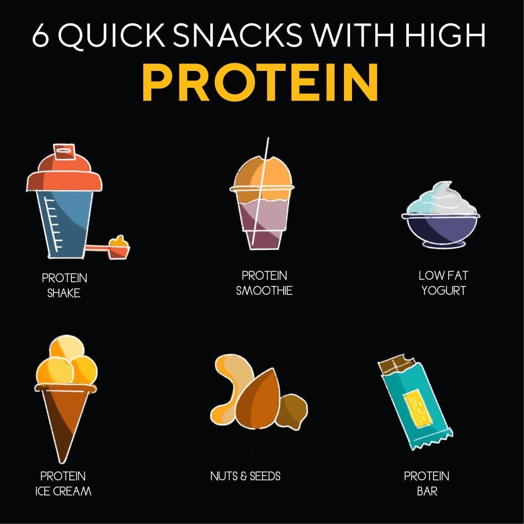 To eat is necessary. But to eat intelligently is an art  . . . . . . . . #diet #dietplan #protein #proteinshake #quicksnack #fitspo #fitspiration #instafashion #instafit #motivation #eatintelligently #clothingbrand #comingsoon #staytuned #fitnessindia #indianfashion #athleisurepic.twitter.com/sVG4SAjbNl