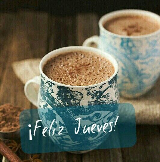 Es el último jalón tomemos fuerza para iniciar la jornada cafecito y correr que tú día este lleno de éxitos lucha por ellos sin desmayarpic.twitter.com/XTpOUubp4k