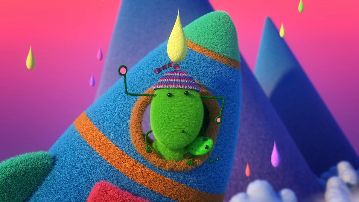 It's almost March and Spring is just around the corner for us and for Dillie Dally in #HushabyLullaby. Are you ready for splashing in some puddles? https://buff.ly/2TbYhJH @bbciplayer @CBeebiesHQ @momnbabyreviews @lovedbyparents  #NewParents #cbeebiespic.twitter.com/pmJD2TXv9S