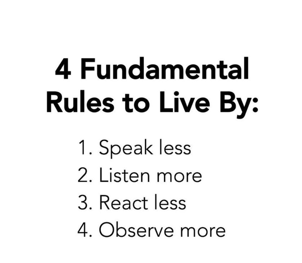Keep it simple! #LetsWORK <br>http://pic.twitter.com/LF99iJbXZc