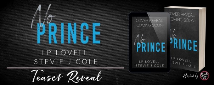 NO PRINCE is an all-new, gritty high school romance from Stevie J Cole and LP Lovell and it's coming 3/26!!  Included is the Title Reveal Video on YouTube for you to watch!!! @StevieJCole @Authorlplove http://tastywordgasms.com/2020/02/27/%f0%9f%a5%80%f0%9f%96%a4-no-prince-is-an-all-new-gritty-high-school-romance-from-stevie-j-cole-and-lp-lovell-and-its-coming-3-26-%f0%9f%a5%80%f0%9f%96%a4-included-is-the-title-reveal-video-on-yo/ …pic.twitter.com/E3FxDLfuwq