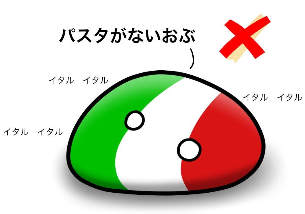 コロナ ポーランド ボール