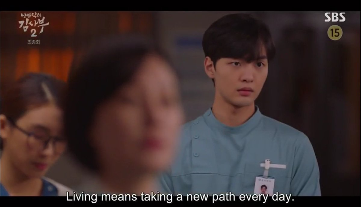 korean drama quotes kdramaworld twitter