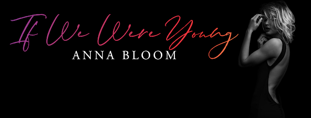 Blog Tour for If We Were Young by Anna Bloom @annabloombooks @BareNakedWords #IfWeWereYoung #AnnaBloom #ReleaseBlitz #Books #Romance #BareNakedWords http://tastywordgasms.com/2020/02/27/%f0%9f%8c%b8-blog-tour-for-if-we-were-young-by-anna-bloom-%f0%9f%8c%b8-annabloombooks-barenakedwords-ifwewereyoung-annabloom-releaseblitz-books-romance-barenakedwords/ …pic.twitter.com/9SgghKQpBK