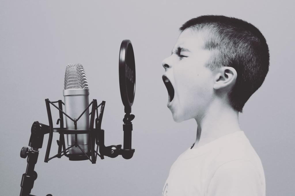 test Twitter Media - Remote Work, Mobiles Arbeiten oder Telearbeit: hauptsache Kommunikation! #remotework #telearbeit #mobilesarbeiten https://t.co/LGICtUlWpl https://t.co/KxBzcIQJiD