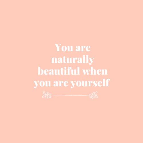 #Quoteoftheday #innerbeauty pic.twitter.com/T2zTLoV5D1