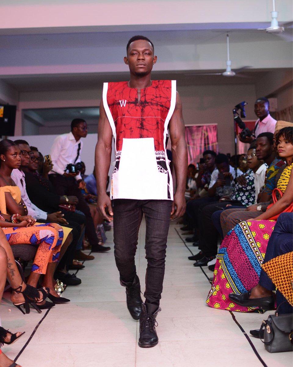 I love the fashion world. I love clothes. I love style @wahab_innovations  #fashion #love #world #clothes #style #models #fashionmodeling #malemodeling #runway #runwaymodeling #likes #gainfollowers