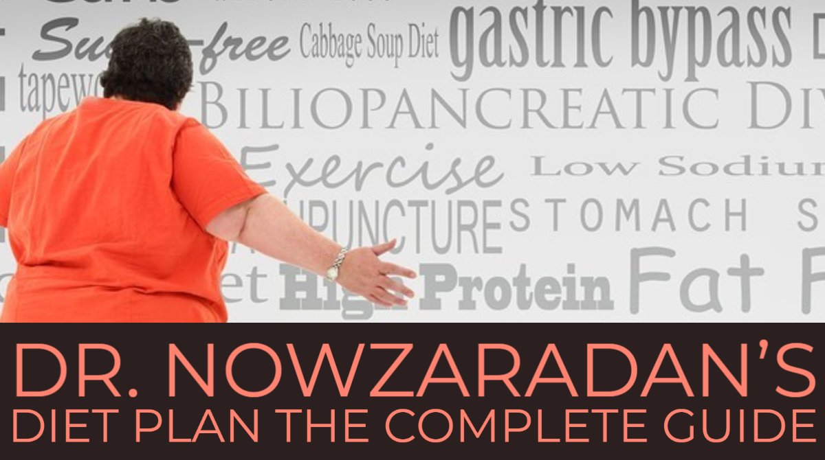 Want to know more about who Dr. Now is and what his diet plan includes? Check out our article! https://www.eatmovehack.com/dr-nowzaradan-diet-plan-complete-guide/… #DrNow #drnowzaradan #diet #weightloss #goals #my600lblife #my600poundife #mealplan #dietplan pic.twitter.com/T9ySGxdCtg