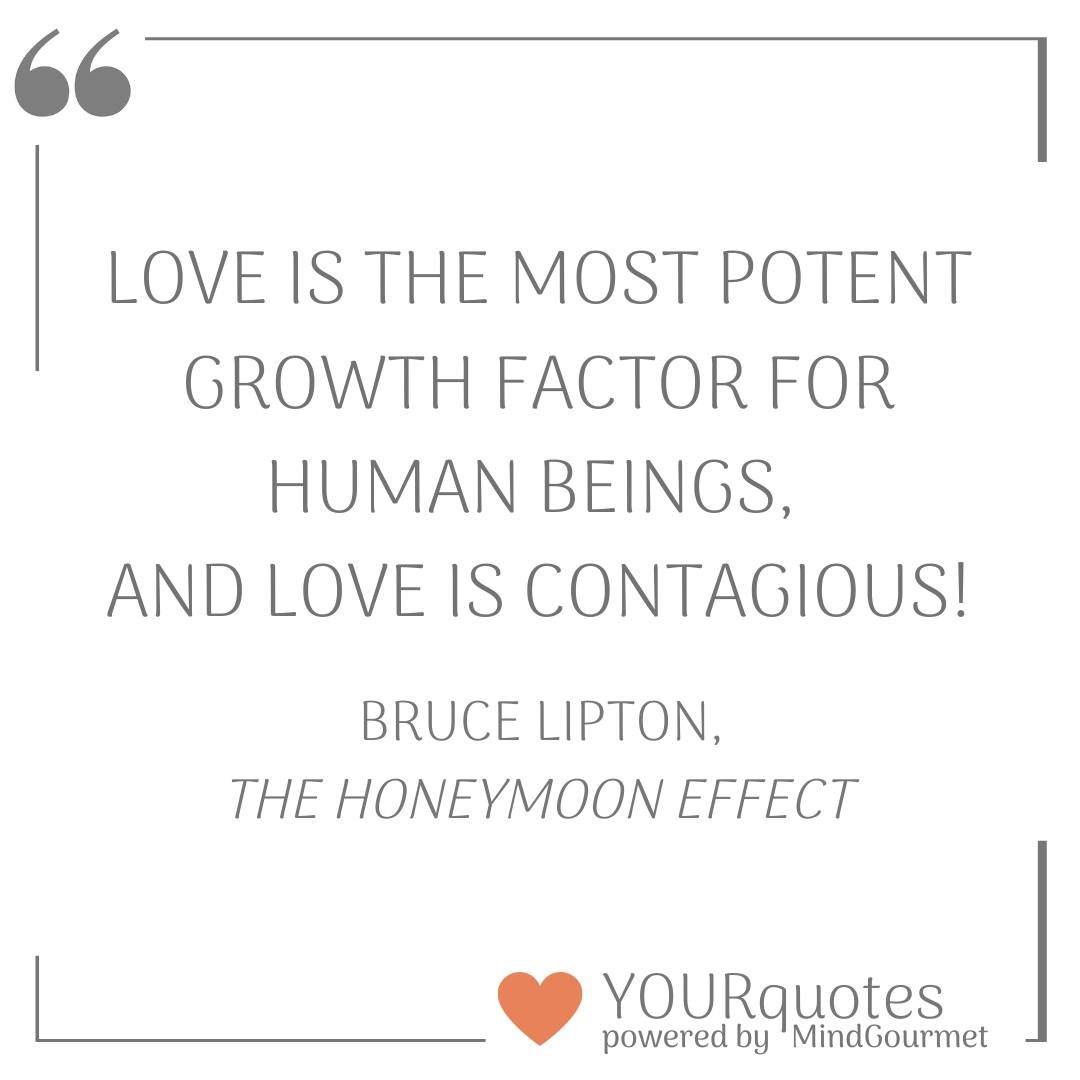 Bruce Lipton #yourquotes  https://yourquotes-service.com/ #mindgourmetpic.twitter.com/nmknh5fQUX