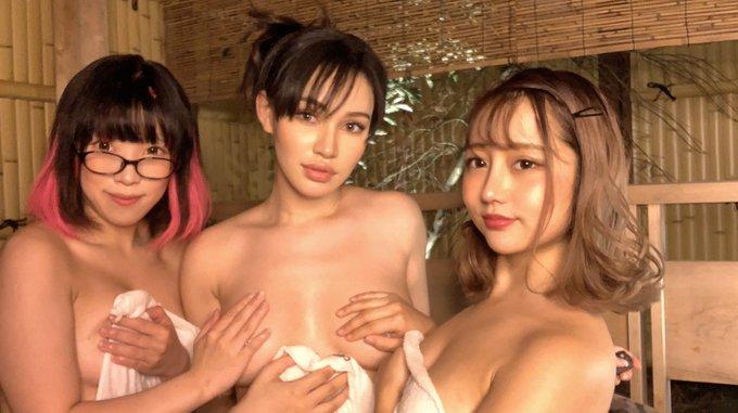 グラビアアイドル水木ケイトのTwitter自撮りエロ画像37