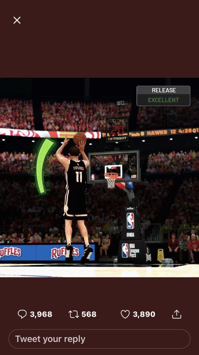 @NBA2K pic.twitter.com/Ww5UF5SJLK