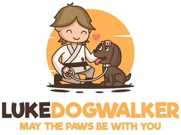 Looking for a great dogwalker? We are now accepting new clients.  #upperwestside #uwsdogwalking #uwsdogwalker #bestdogwalkingservice #uwsdogs #lukedogwalkernyc #lukedogwalker #maythepawsbewithyou