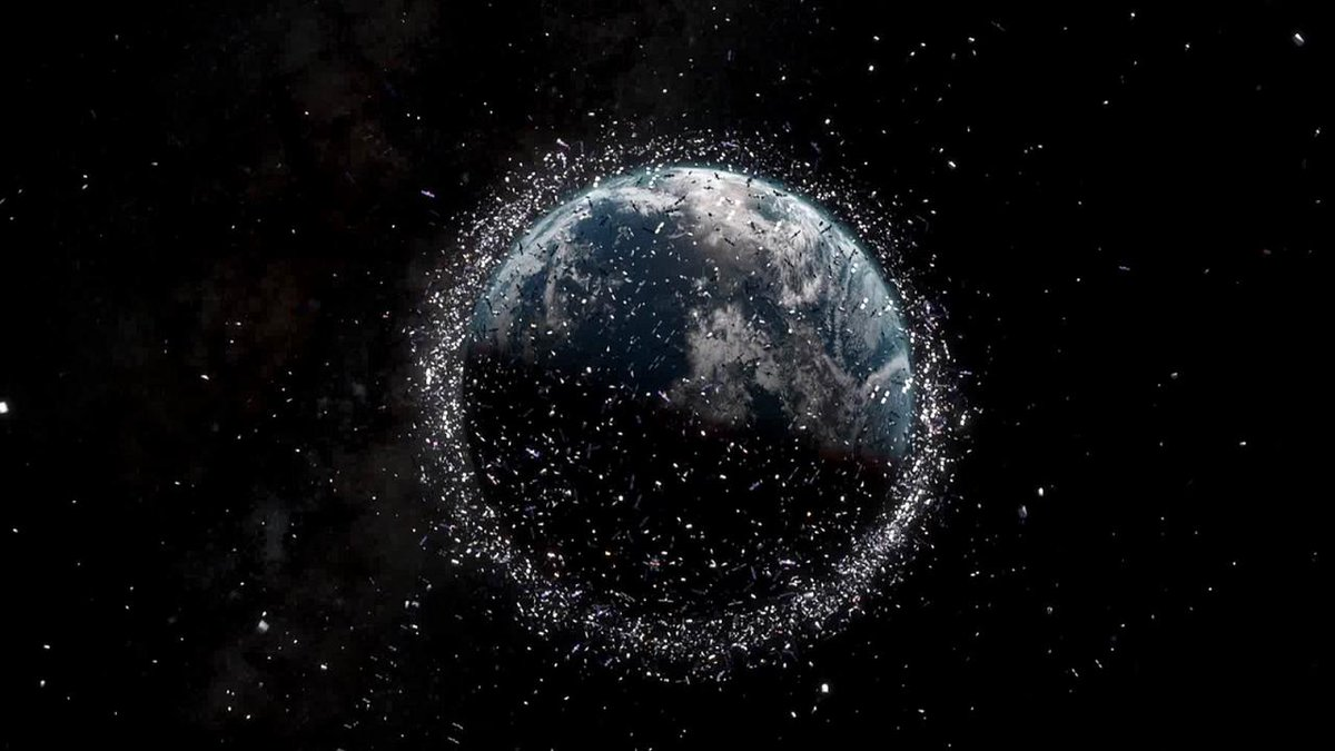 DEORBIT-IT- Satellite Deorbiting Solutions - https://mailchi.mp/newspacehub/where-are-all-the-starlinks-444383…  #spaceupdate #space #stem #rocketscience #entrepreneur #science #newspaceupdate #newspace #spaceentrepreneur #astropreneur #satellites #spacedebris #debrispic.twitter.com/yfsUhCgZiw