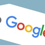Image for the Tweet beginning: Google Search Console lost problemen
