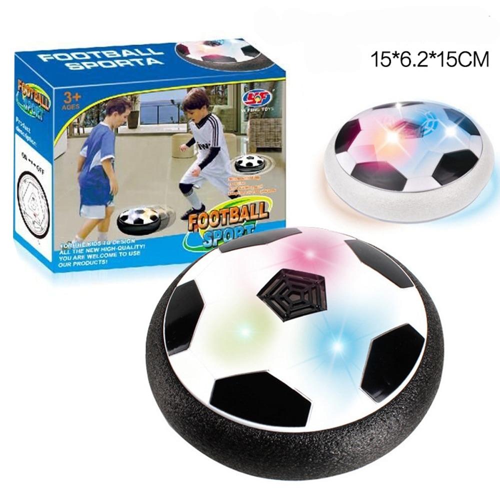 Air Power Training equipment LED Light Ball Toys #footballmom #footballlife #footballer http://footballstoreonline.com/product/kids-air-power-soccer-training-equipment-funny-led-light-flashing-ball-toys-football-balls-disc-gliding-multi-surface-hovering/…pic.twitter.com/QZKT6kRl1l