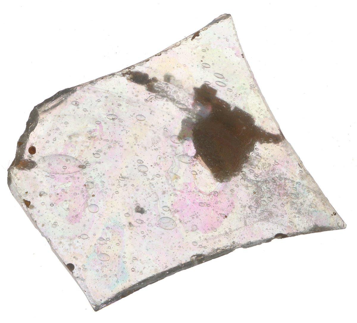 Fragment  #MedievalArt #themet