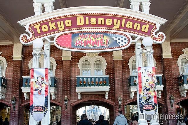 5000RT:【新型肺炎】東京ディズニーリゾート、現在は休園予定無しオリエンタルランドは「まだ何も決まっていることはございません」と回答。香港と上海のディズニーランドは1月から休園している。