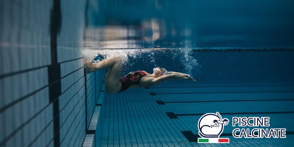 #nuoto